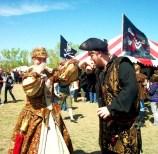 great-plains-renfest-kiss_0