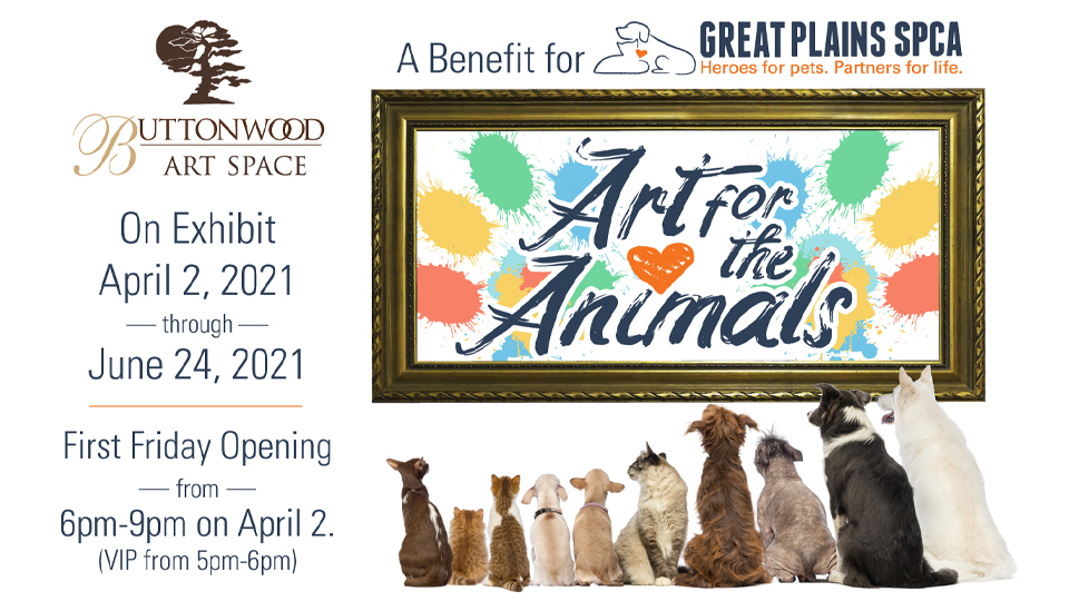 Art for the Animals
