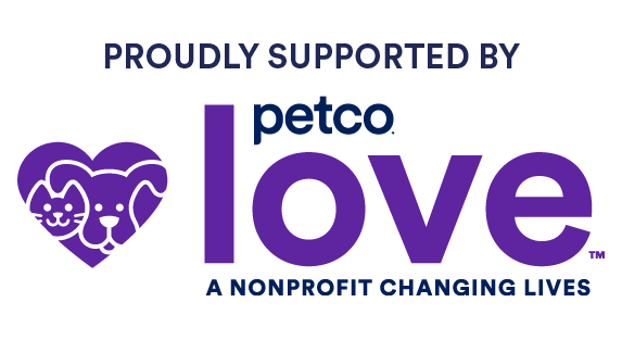Petco Love Grant