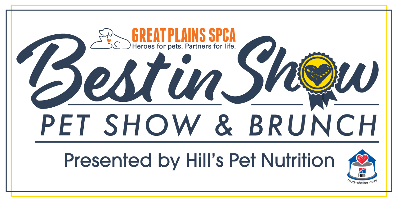 Best in Show Pet Show and Brunch - Presented by Hill's Pet Nutrition