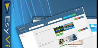 EsyVid Software