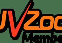 JVzoo Member Logo