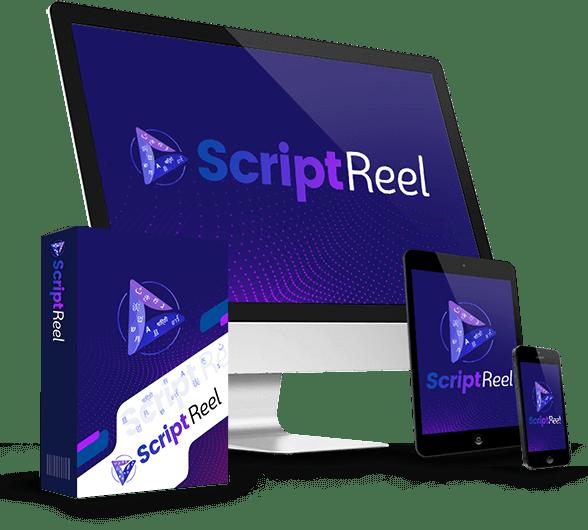 Script Reel Software Package