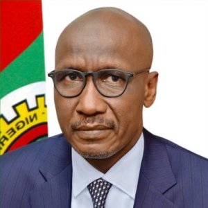 NNPC,GMD MELE KYARIUnstable Fiscal Regime: International Investors Losing Confidence in Nigeria Oil and Gas Industry-Kyari