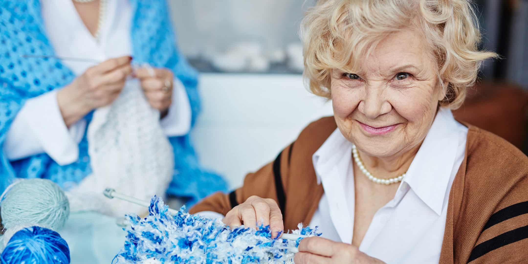 Crafts For Seniors 52 Fun And Simple Ideas That Inspire