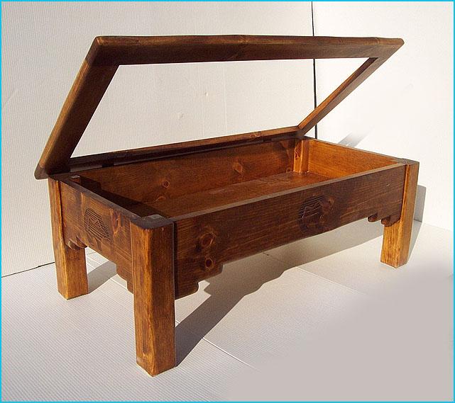 great southwest furniture design inc