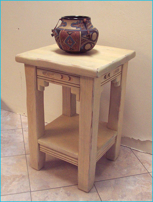 Living Room Tables Sale