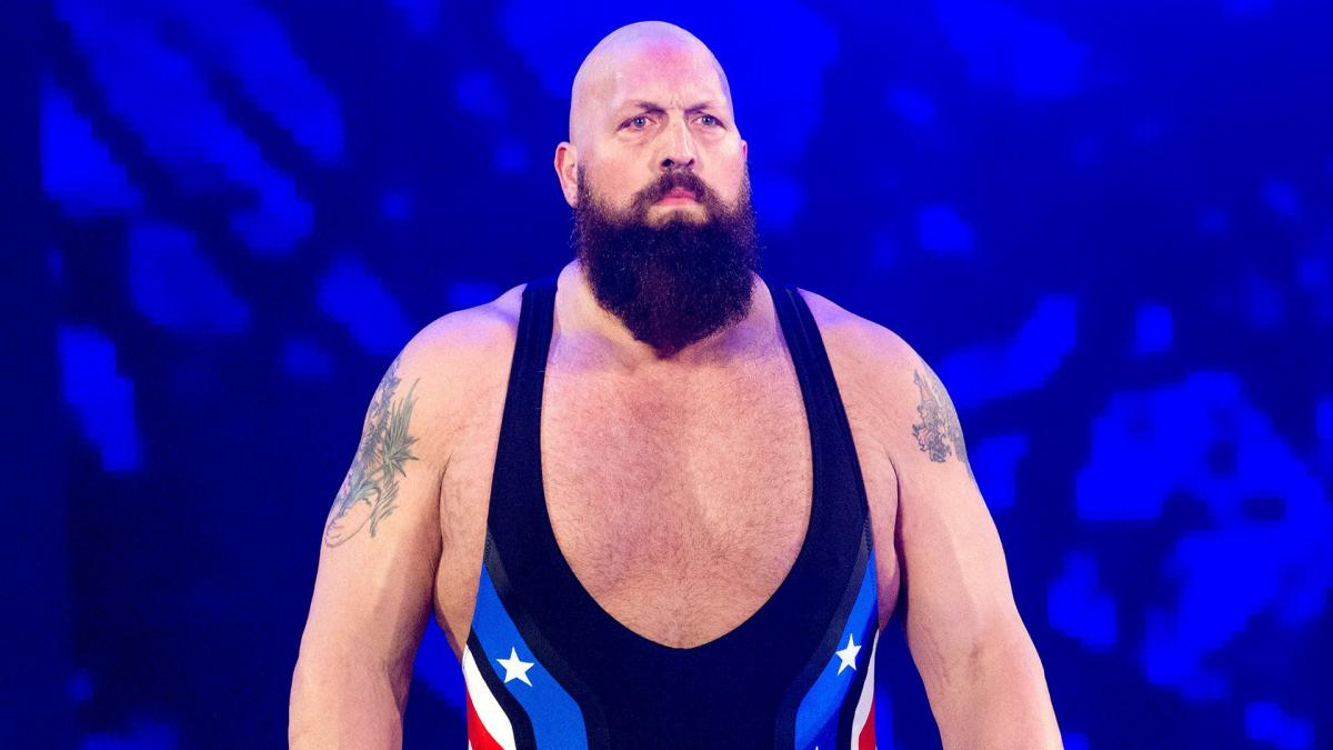Big Show Top 10 Richest Wrestlers in the World 2020