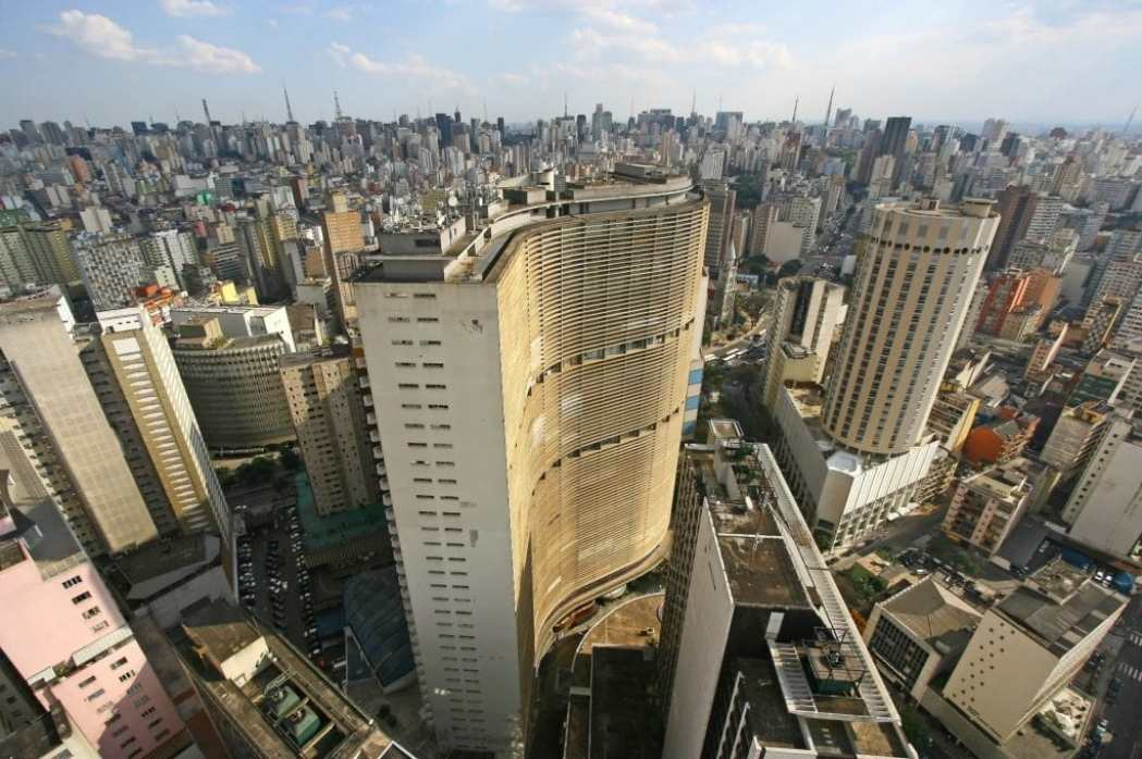 Brazil Top 10 GDP Ranking Countries