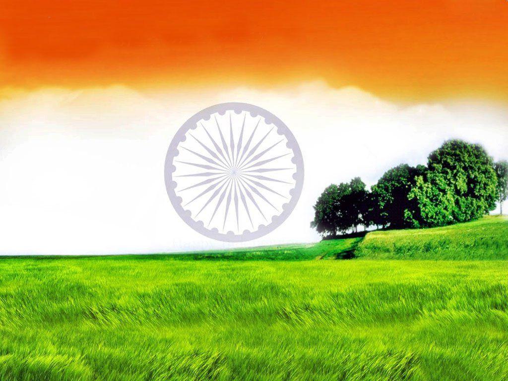 india agriculture