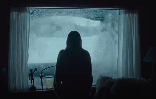 The Lodge Top 10 Horror Movies In The World 2020 by greattopten