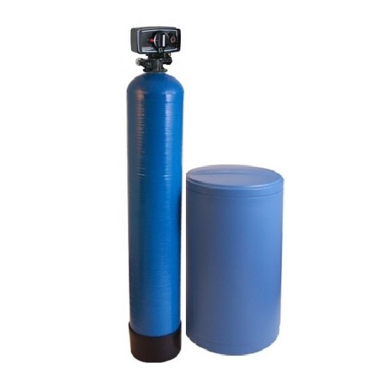 Fleck Day 2 5600 Control Water Timer Valve Softener 4 3 1 Inch