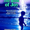 the-book- of-joy