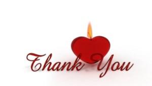 thank-you-gratitude