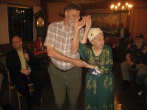 Helens_Jazz_Party_Don_Helen_Dance