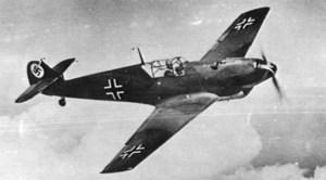 Messerschmitt_Bf_109B-2_in_flight_c1938