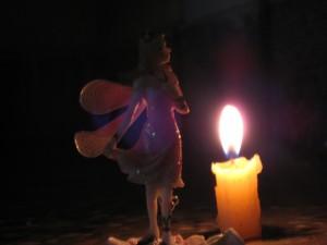 Angel_Candle_Light