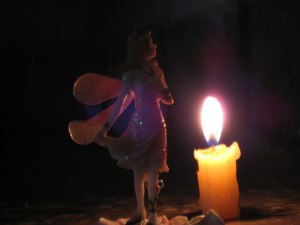 Angel_Candle_Light