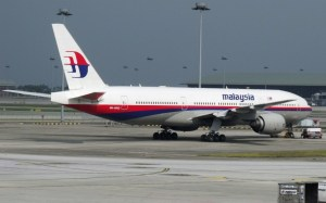 Malaysia_Airlines_777_(5620820339)