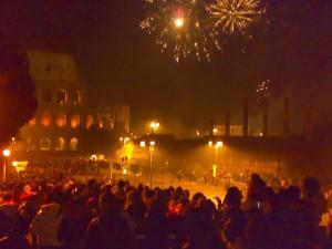 Capodanno_romano
