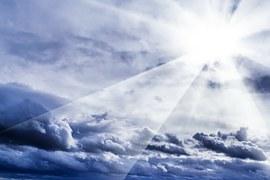clouds-79051__180