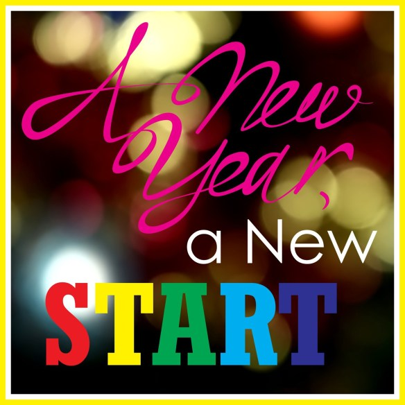 a-new-year-a-new-start