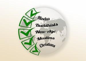 religion-1046865_1920