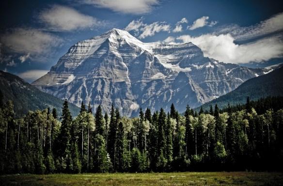 majestic-mountain