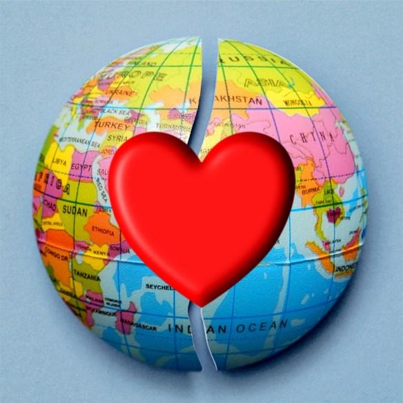 earth-broken-heart