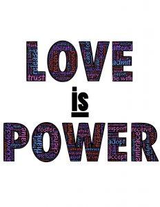 love-is-power