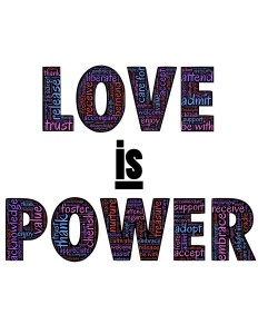 love-is-power