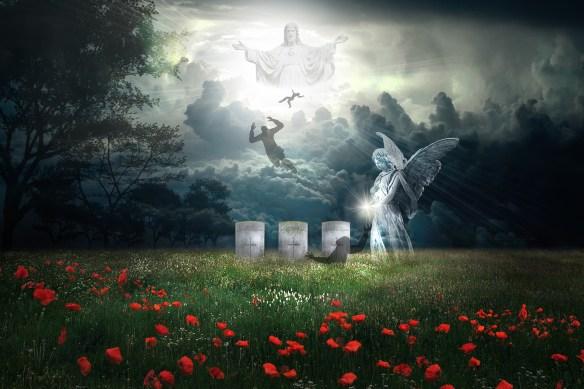 resurrection-eternal-life
