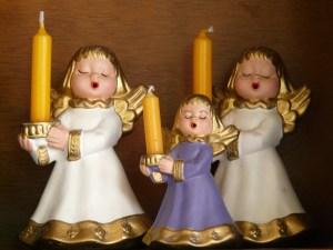 angel-voice-choir