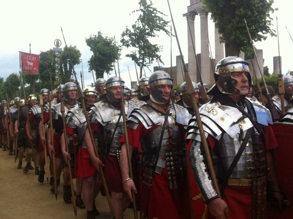 legion-roman-soldiers