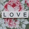 sex love spirituality