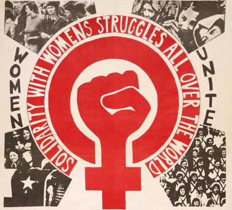 Image result for international women day
