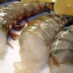 Super Colossal Shrimp