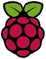 Raspberry-Pi-Logo thumb 200