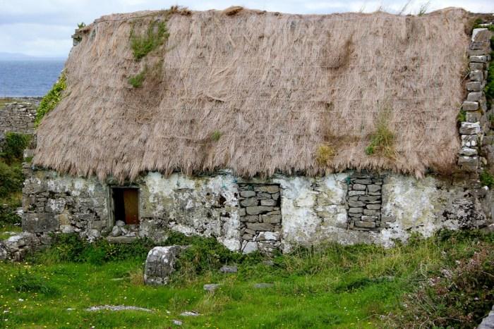 ireland, irish country
