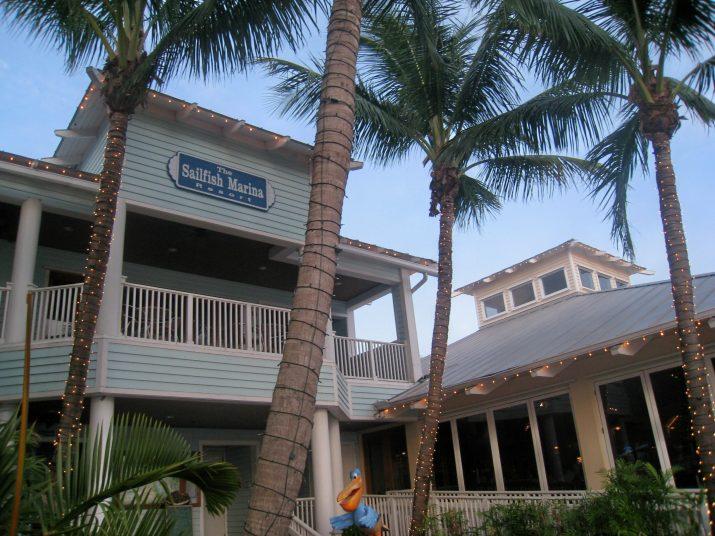 sailfish marina palm beach