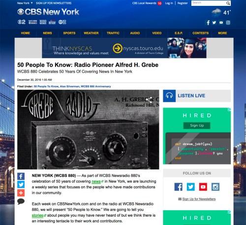 wcbs-wahg-website-story-2