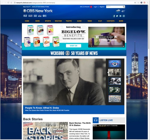 wcbs-website-50-years-1