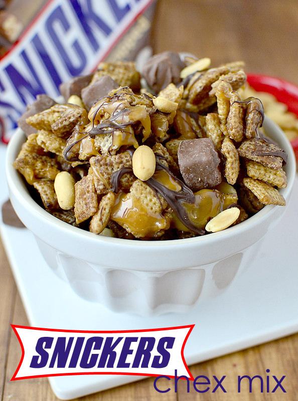 Snickers-Chex-Mix-01_mini1