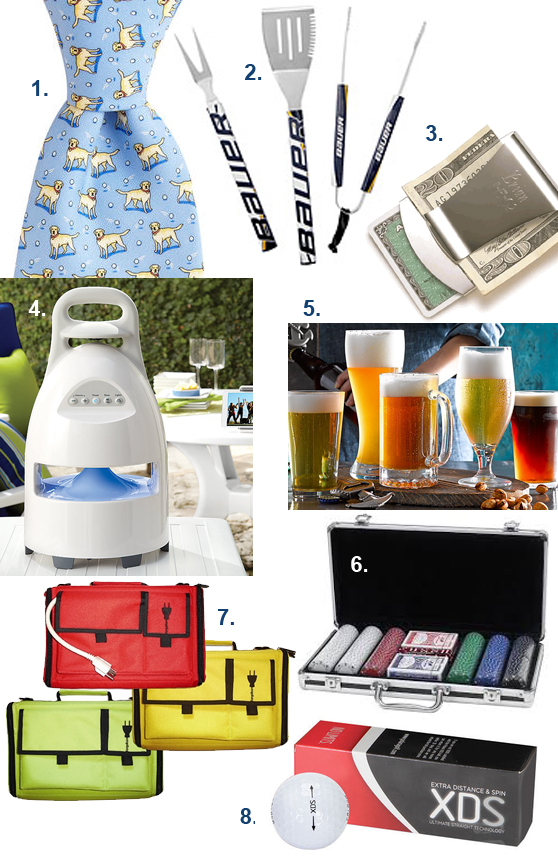 f.day gift ideas