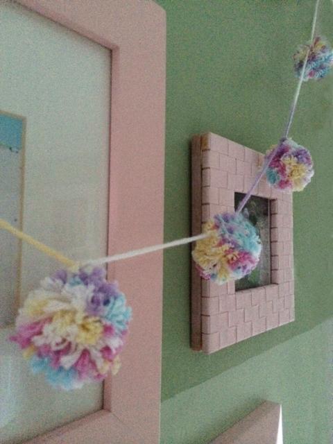 hanging 3