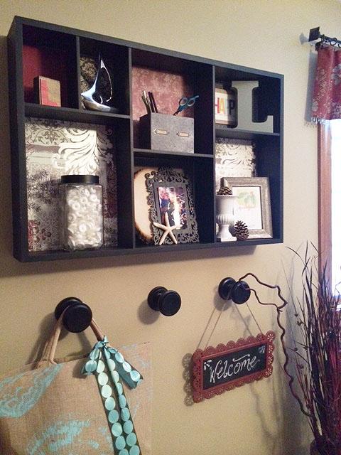 multi shelf 2