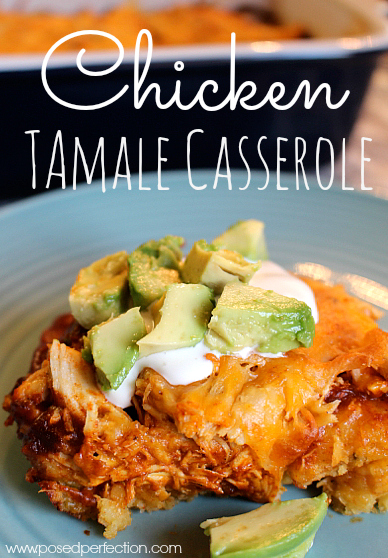 chicken-tamale-casserole-1