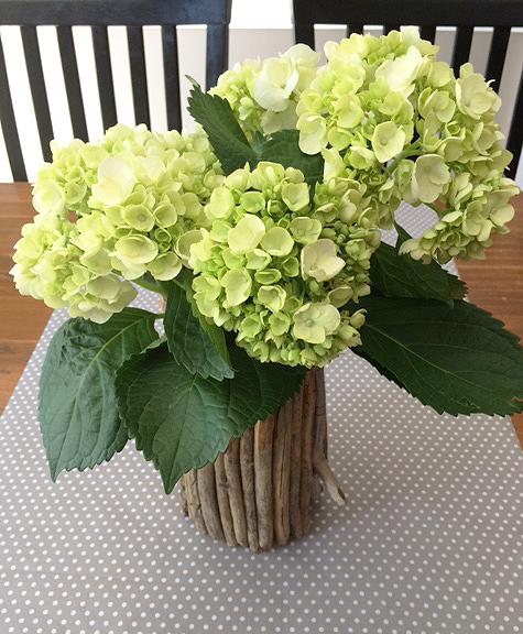 twig vase done