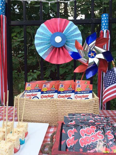 July 4th_cracker jacks