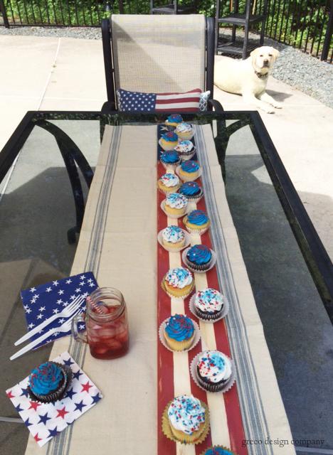 patriotic board_done detail full